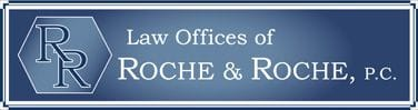 Law Offices of Roche and Roche, PC